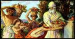 """מאמר - דיני המעשר (י""""ד 29-22; כ""""ו 15-12)"""