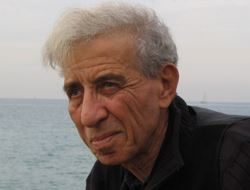 לזכרו של נחום היימן