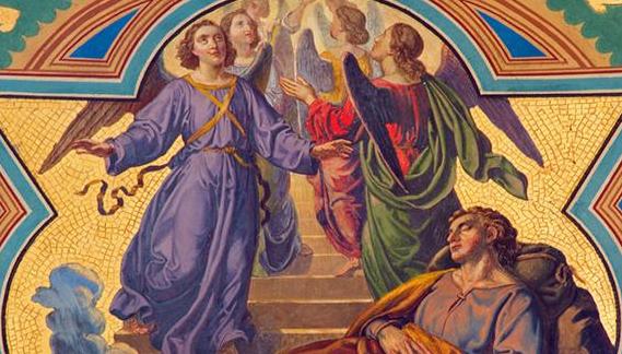 כנס החוג למקרא באוניברסיטת תל אביב: בקרב אלהים